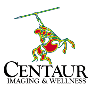 Centaur Imaging & Wellness